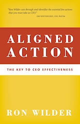 aligned_action_book_cover